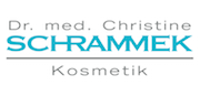 og-logo-schrammek