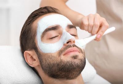 Vereinbaren Sie gerne einen Termin zur Gesichtsbehandlung bei Makeup The Face.